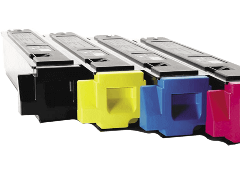 Need to find the correct consumables for your printer or multifunction device?