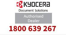 Kyocera Office Photocopiers