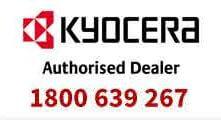 Kyocera Office Photocopiers