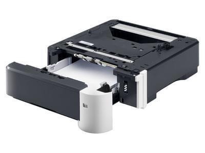 Kyocera ECOSYS M3540dn PF-320 tray Unit @ www.multifaxdds.com.au