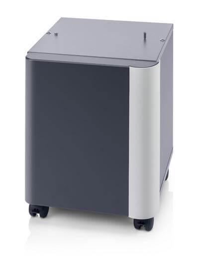 Kyocera ECOSYS M3540dn cabinet @ www.multifaxdds.com.au
