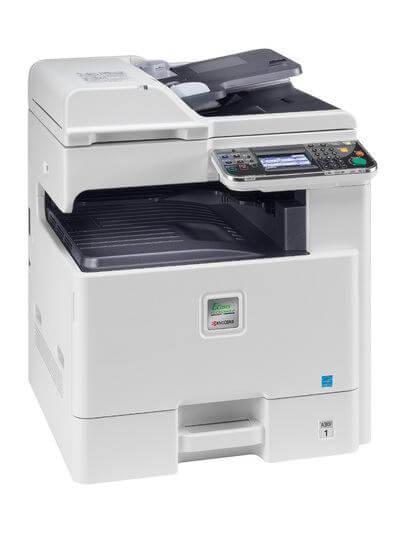 Kyocera SMART FS-C8520MFP_1 @ www.multifaxdds.com.au