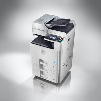 Kyocera SMART FS-C8520MFP_4 @ www.multifaxdds.com.au