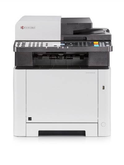 ecosys_m5521cdw_front_-imagelibitem-Single-Enlarge_imagelibitem
