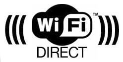 WiFi Direct