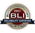 2017_bli_reliability.-awards-Single-Thumb.awards