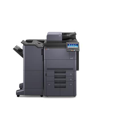 TASKalfa 7002i with Finisher_1@ www.multifaxdds.com.au