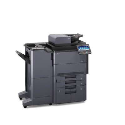 TASKalfa 7002i with Finisher_2@ www.multifaxdds.com.au