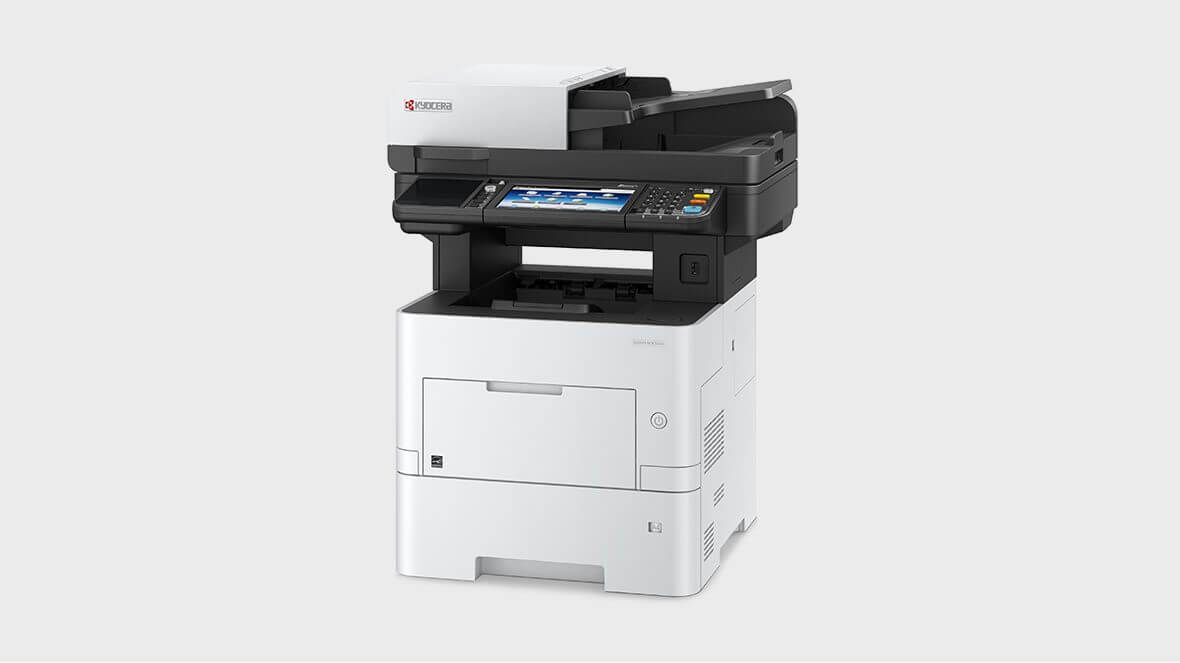 Printer leasing perth